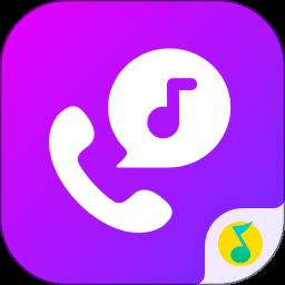 q音铃声app v1.0.8.1 安卓版