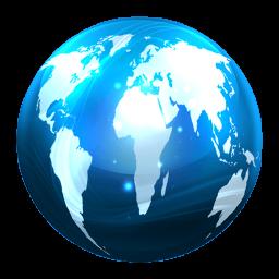 一起看地图手机版 v2.6.0.3 安卓版