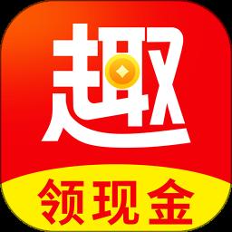 趣看看app最新v2.4.5 龙8国际注册