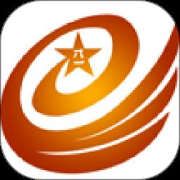 军职在线appv2.8.4 龙8国际注册