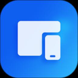 手机投屏appv8.2.5 龙8国际注册