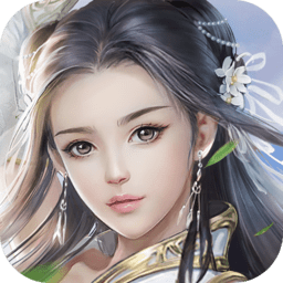 女神国度汉化版v1.2.6.0 安