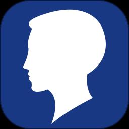 大脑银行手机版v1.3.1 龙8国际注册