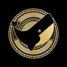 惠鲸手机版v3.0.6 龙8国际注册