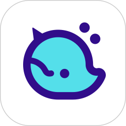鲸鸣最新版本 v0.11.10 安卓版