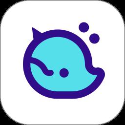 �L�Q最新版本 v0.11.10 安卓版