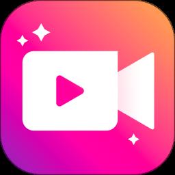 FILMIGO视频编辑工具appv4.5.5 cn 龙8国际注册