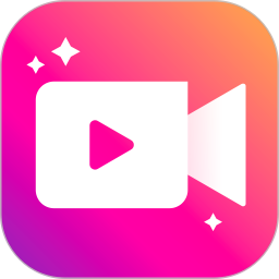 filmigo视频编辑工具app v5.0.13 安卓版