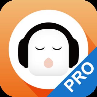 �腥寺���高�版app v6.6.3 安卓