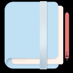 一本日记手机版安卓版 1.13.2