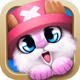 跳跳熊手机版v1.0 安卓预约