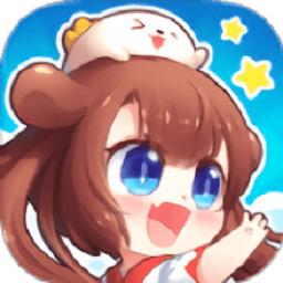 梦幻魔女消消乐手游v3.5.00