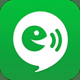 教育人人通客户端 v6.0.1 安卓手机版