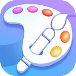 搭一搭手游v1.0 安卓预约版