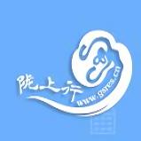 甘肃省基础教育资源澳门赌场手机网站平台官方版 电脑版