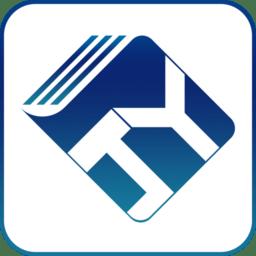 江苏省信息教育平台官方版