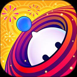 波洞手机版v2.5.0.202 安卓版
