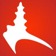 红山眼app手机版v3.3.6 安卓版