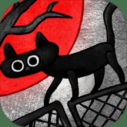 怪物之家游戏v1.0 安卓预约版