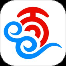海南政务服务中心app(海南工会云)