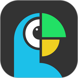 拍拍�gappv4.2.4 安卓版