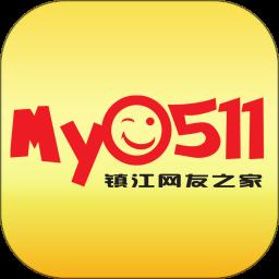 my0511梦溪论坛app v6.2.10 安卓版