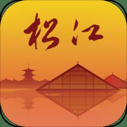上海松江口罩预约app