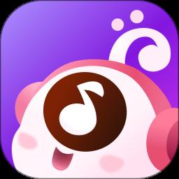 K遇手机版 v2.5.20 安卓版