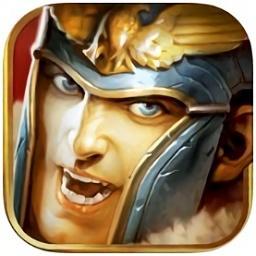 王者之剑2最新版手游v2.0.2