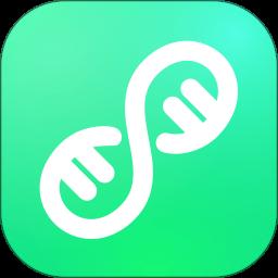 药帮忙app v7.6.0 安卓版