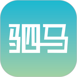 ��R出行app v4.4.2 安卓版