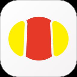 人民出行手机版v5.8.9 安卓版