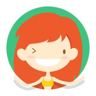 凯格尔大师app