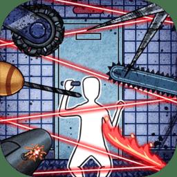 无人生还之门手游 v1.0 安卓版