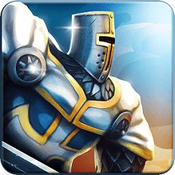 彩虹城堡3游戏 v1.1 安卓版