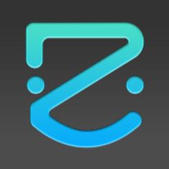 云货架电信appv3.1.5 安卓版