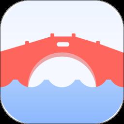 住枫桥手机版 v1.4.2 安卓版
