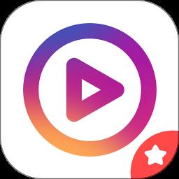 波波视频精选appv5.33.6 安卓版