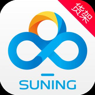 零售云货架appv3.5.1 安卓版