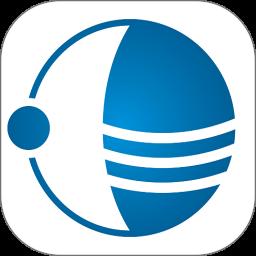 彭云物联温度记录仪软件v5.0.6 安卓版