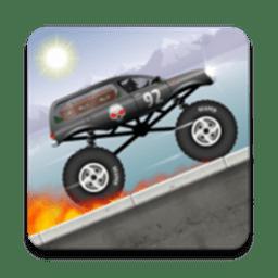 四驱赛车手游 v1.0.1 安卓版