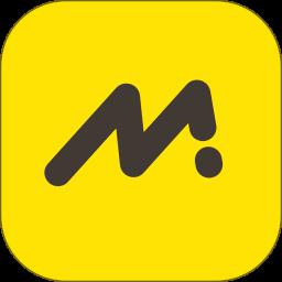 微模卡app