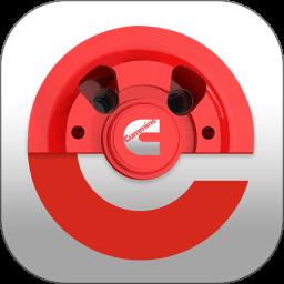 e路康明斯app