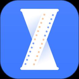 拾光云��lapp v3.0.3 安卓版