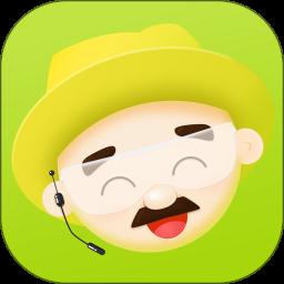 庄稼汉app v1.1.5 安卓版