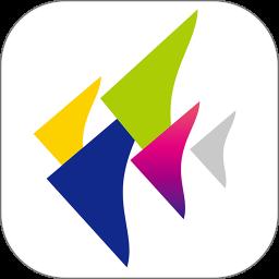 深圳通手机版v1.4.4 安卓版