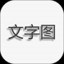 文字�D片制作app