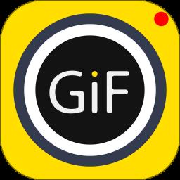 gif制作�件app
