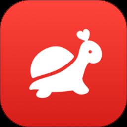 象龟健康app v1.0.1 安卓版