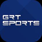 广东体育手机直播app